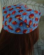 More fun hats