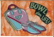 bowl for life