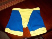 Boxer Briefs for Noah