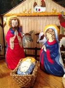 Nativity 001