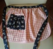 Cute little apron