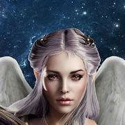 Archeia Luciela