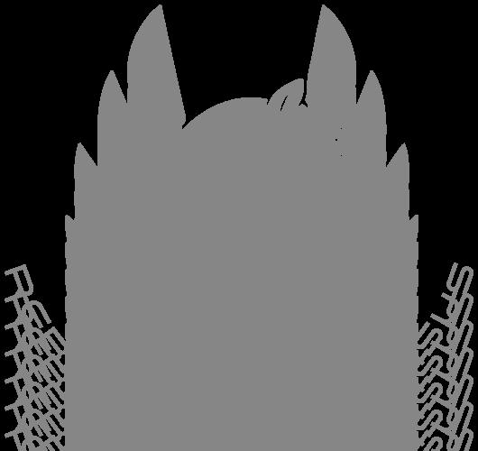 Rebreather Pegasus Logo