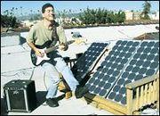 200 solarrocker