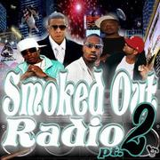 Smoked Out Radio pt. 2 front