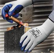 HyFlex® 11-900 Glove
