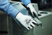 HyFlex® 11-624 Glove