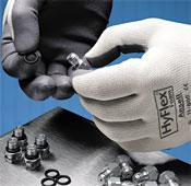 HyFlex® 11-800 Glove