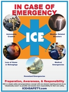 ICE Poster 1