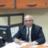DR. JUAN RAMÓN PÉREZ CARRILLO