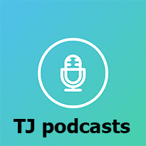 Click for the Training Journal podcasts with Jo
