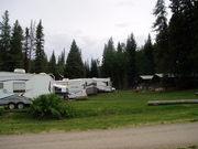 Ute Lodge 1