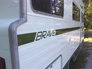 73 brave 030