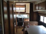 New House 002_1024x768_800x600