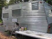 tiki trailer 011