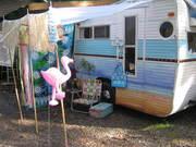 tiki trailer 017