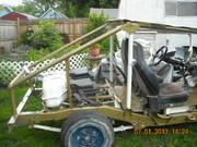 buggy (3)