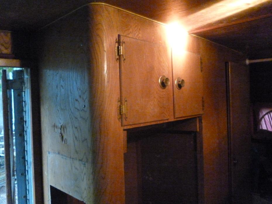 1958 Ideal trailer 013