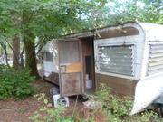 1958 Ideal trailer 003