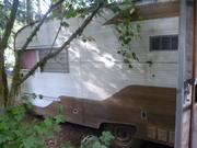 1958 Ideal trailer 004