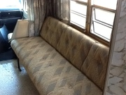 Cayo sofa