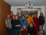 Tibetan New Year 04