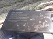 Tuzigoot National Monument 11 GetAttachment.aspx