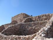 Tuzigoot National Monument 16 GetAttachment.aspx