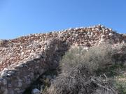 Tuzigoot National Monument 18 GetAttachment.aspx