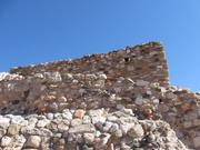 Tuzigoot National Monument 20 GetAttachment.aspx