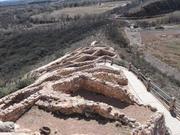 Tuzigoot National Monument 21 GetAttachment.aspx