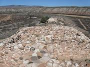 Tuzigoot National Monument 24 GetAttachment.aspx