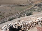 Tuzigoot National Monument 23 GetAttachment.aspx