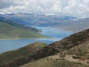 Tibet2010