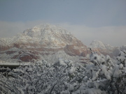 01 Thunder Mt Winter