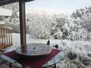 02 Thunder Mt Winter