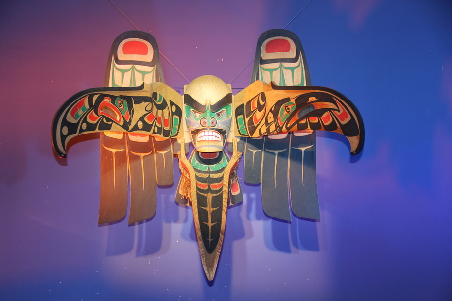 Vancouver Trnsfrmtn Mask