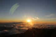 Fuji-san Journey 2012