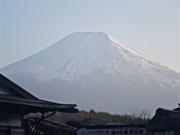 Fuji Majesty 2013 Golden Week