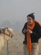 Egypt- me3