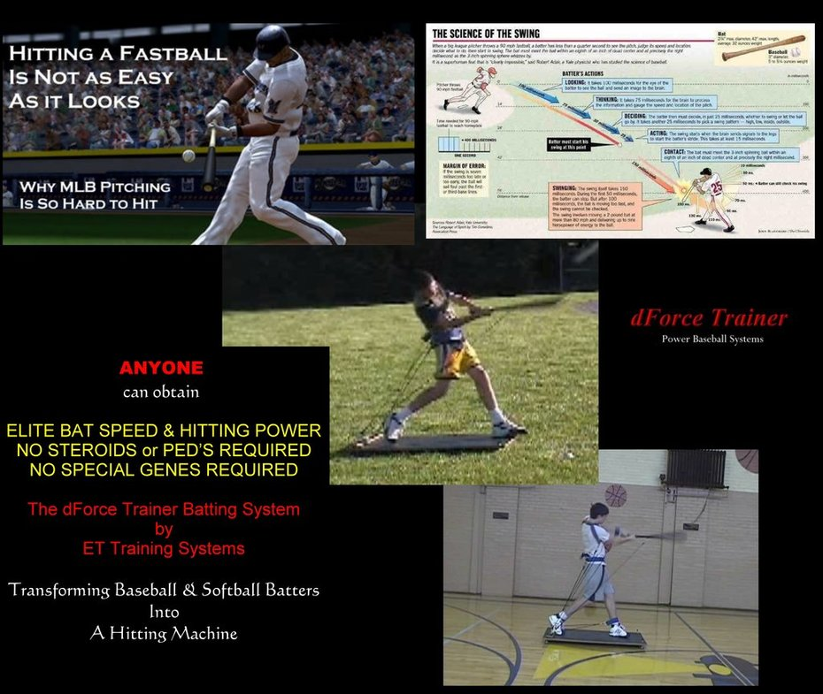 Baseball_Batting_Ad_1