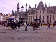 SOL 2007 Bruges