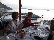 Gala-Dinner_Kaminia
