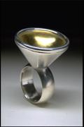sip ring