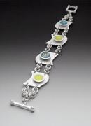 Bracelet 55 vlo