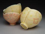 Sweets Bowls