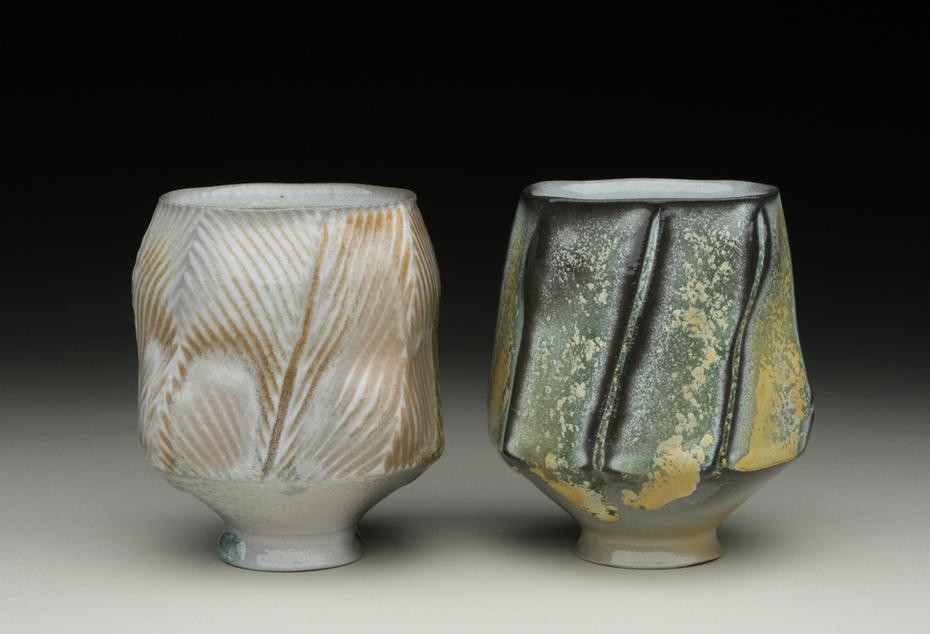 19. Teabowls 2008
