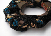 Ligma Blue Bracelet 4