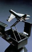 Lockerbie Flight Bracelet