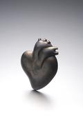 in you body-heart